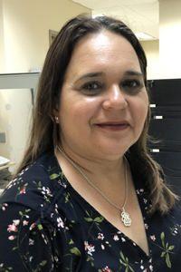 Dra. Maritza Barreto Orta | Cambio Climático, Alza Del Nivel Del Mar y Erosión Costera