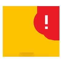 Google Alerts Logo | ¿Qué Es Un Podcast?