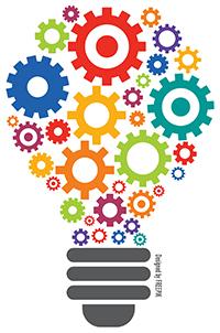 La imaginación es más importante que el conocimiento.   ¿Qué Es La Tecnología?