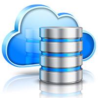 Mientras más crezcan tus copias de seguridad en la nube más tardarás en recuperarlas.