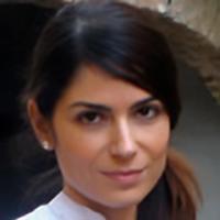 Dra. María Blanco | ¿Qué Es Un Podcast?