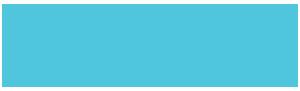 Visita a Flywheel en la Internet | compañías afiliadas