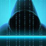 Hacker | Copias De Seguridad, Apoyos, Resguardos y Back-ups | Hablando De Tecnología