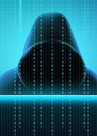 Hacker | Copias De Seguridad, Apoyos, Resguardos y Back-ups