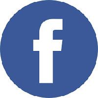 Los videos en Facebook tampoco son podcasts | ¿Qué Es Un Podcast?
