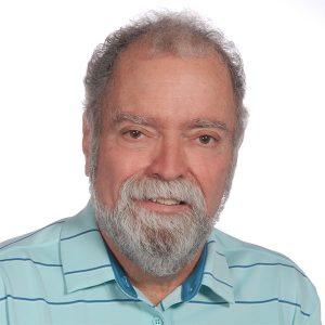 Orlando Mergal, Experto en Comunicación, Productor De Contenido | Hablando De Tecnología
