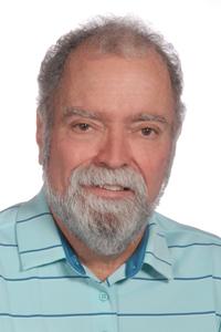 Foto de Orlando Mergal |Hablando De Tecnología | Podcast en Español | Puerto Rico — Contenido Importante Para Gente Interesada