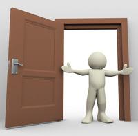 Los videos corporativos te permiten abrirle las puertas al mundo de una manera controlada y consistente | Los Videos Corporativos Promueven La Lealtad