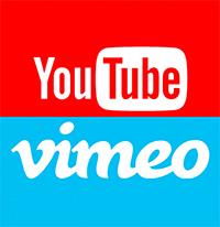 YouTube y Vimeo No Son Podcasts | ¿Qué Es Un Podcast?