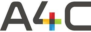 Visita el enlace de afiliado de A4C en Hablando De Tecnología