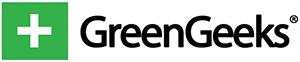Visita la página de Internet de GreenGeeks | compañías afiliadas