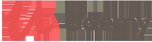 Visita la página de Internet de Udemy para lo mejor en cursos por Internet | Compañías Afiliadas | Hablando De Tecnología