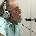 Orlando Mergal | Tsunami, Cuando El Arropa Todo A Su Paso | Hablando De Tecnología