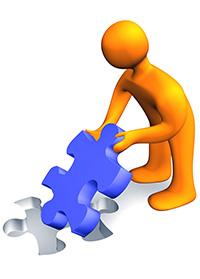 La redacción SEO es la pieza clave para que te encuentren en la Internet | Hablando De Tecnología