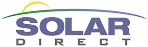 Visita la página de Internet de Solar Direct | Compañías afiliadas