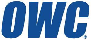 Visita la página de Other World Computing en la Internet. Dale clic aquí para visitarlos.