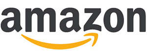 Visita la página de Amazon