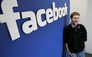 IPO de Facebook Internet 2020