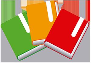 Libros electrónicos vs. Libros tradicionales