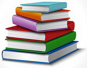Libros electrónicos vs Libros tradicionales
