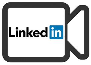 Videos en LinkedIn Internet 2020