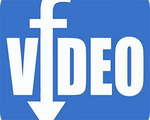 Videos en Facebook Internet 2020