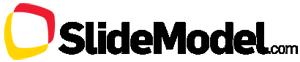 Visita la página de SlideModel