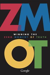 ZMOT, El Momento Cero De La Verdad, Normalidad, Un Concepto Que Nos Elude