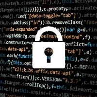 Robo de contraseñas, Hacker, Contenido Importante Para Gente Interesada