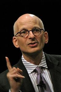 Seth Godin - Contenido Importante Para Gente Interesada