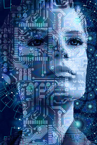 Encuestas, Baterías, Propiedades, Células y STEM