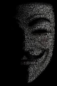 hacker - como prevenir el malware
