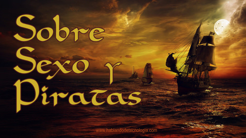 Chantaje Sexual y Aplicaciones Piratas
