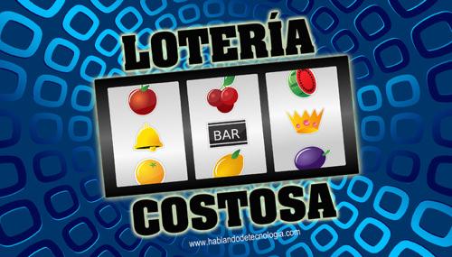 Phishings De La Lotería De Johannesburgo y Correo Críptico