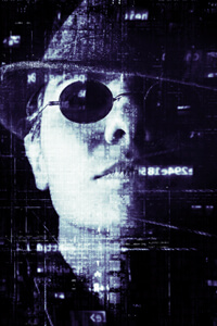 Hacker | Se Reducen Los Ataques Online y Se Agudiza El Timo