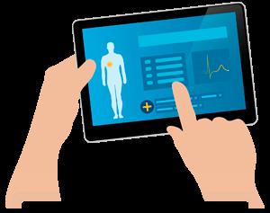Tableta | 8 Noticias Sobre Salud y Tecnología