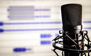 DAW y Micrófono | Hablando De Tecnología
