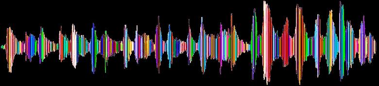 Honda de sonido | Hablando de Tecnología