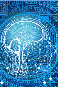 Tecnología | La Única Tecnología Que Importa