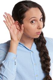 Escuchar | ¿Cómo Lograr Una Comunicación Efectiva?