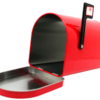 Buzon | Servicio Postal Deficiente