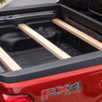Ford Maverick | Ford Abraza El Vehículo Eléctrico