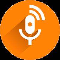 Micrófono y RSS | Podcast En Español Sigue Siendo Podcast