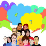 10 Formas Poco Comunes De Promover Tu Sitio de Internet Offline