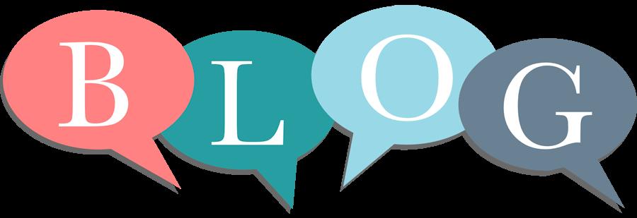 Blog | ¿Vale La Pena Iniciar Un Blog En Pleno 2021?