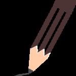 lapiz | ¿Vale La Pena Iniciar Un Blog En Pleno 2021?