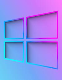 Windows 11 Con TPM 2.0